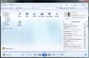 MediaPlayer12-32Bit-Windows7-Beta