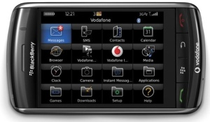 blackberry-storm-9500-1