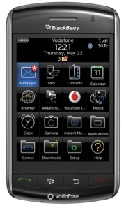 blackberry-storm-9500-2
