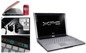 dell-xps-m1330-laptop