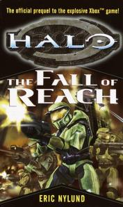 halo-3-fall-of-reach