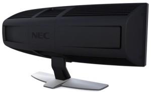 nec_crv43_rear
