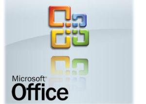 Office%2014%202