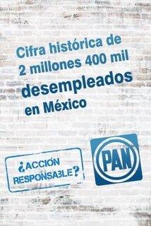 01_pan-756243