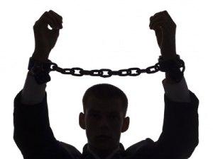 85116_esclavitud