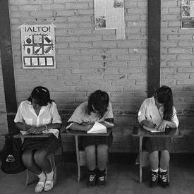 educacion-en-latinoamerica