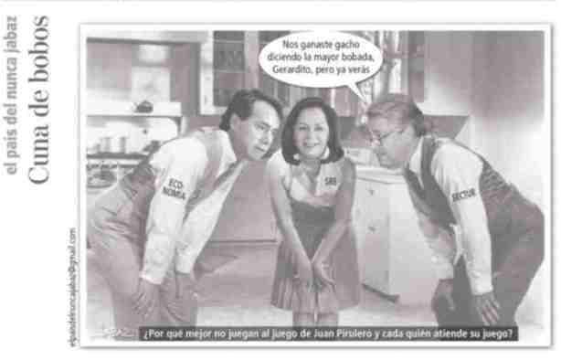 mex-humor-jabaz3