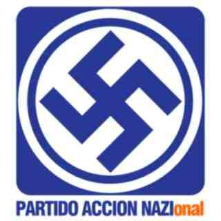 pan_nazi_350