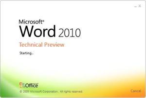 2010tpword1